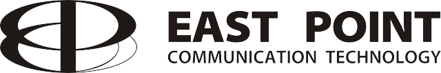 East Point Communication Technology