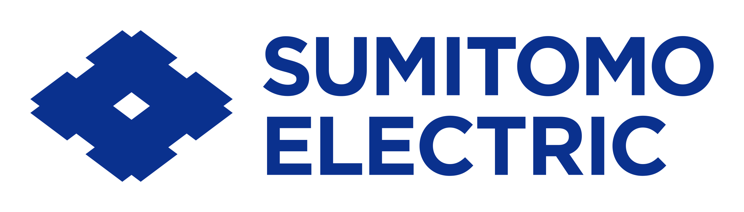 Sumitomo Electric Device Innovations